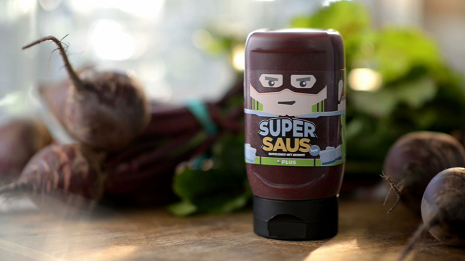 supersaus-1