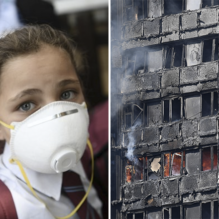 londres-incendio-grenfell-tower