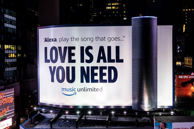 amazon-music-billboard-times-square
