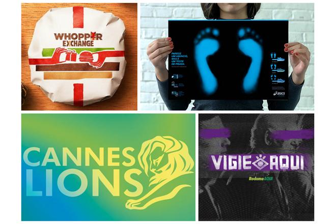 cannes2017-shortlists-2-bluebusbr