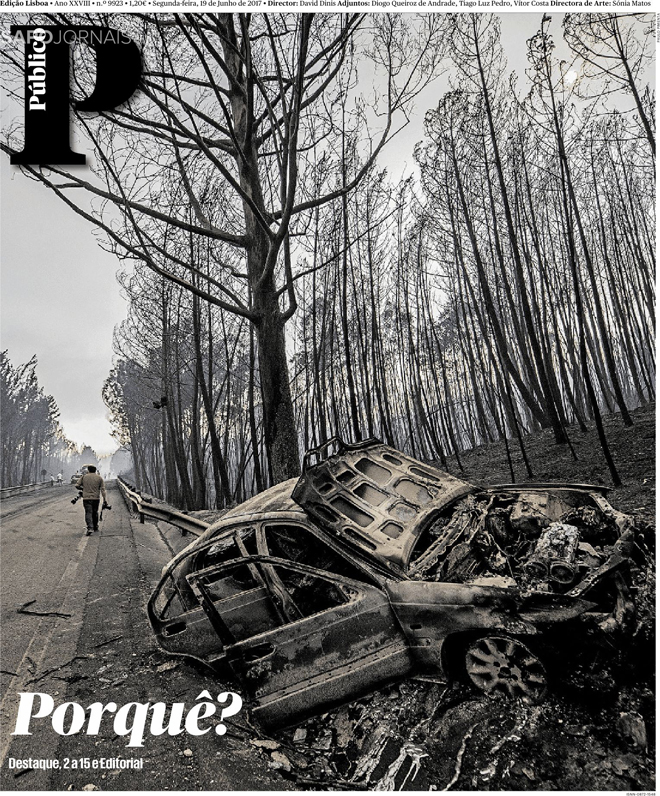 publico-pt-capa-19-jun-2017