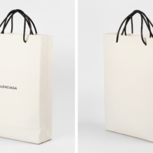 balenciaga-shopping-bag