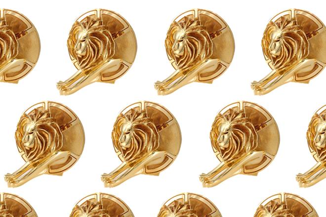 cannes-lions-lions