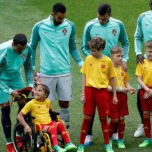 copa-confederacoes-russia-portugal-2017
