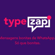 typezap-bluebus