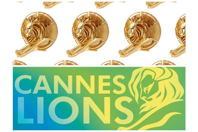 cannes-lions-2017-final-brasil-bluebus