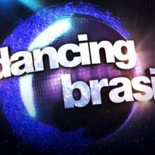 Dancing-Brasil-logo