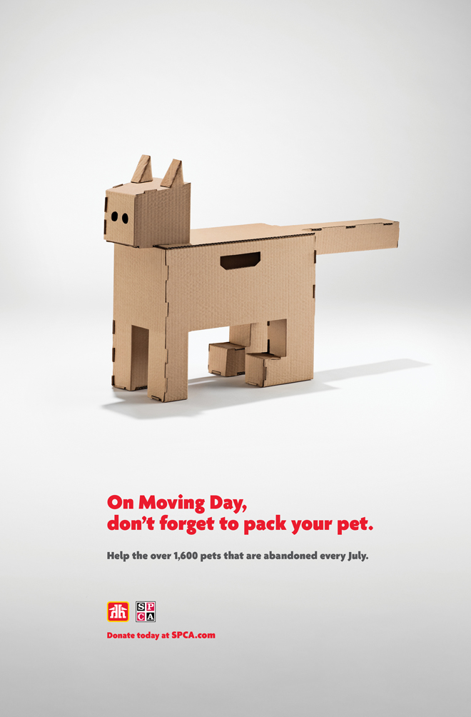 home-hardware-quebec-moving-day-pets