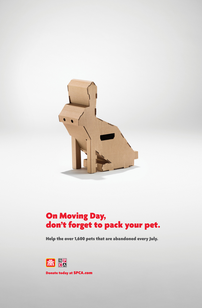 home-hardware-quebec-moving-day-pets3