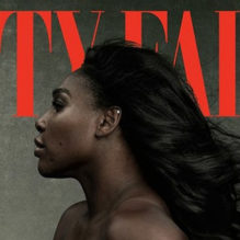 serena-williams-vanity-fair3