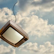 televisor-caindo