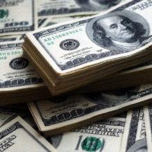 money-money-money