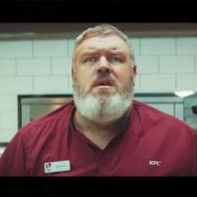KFC-chicken-with-fries-kristian-nairn-game-of-thrones
