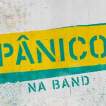 panico-na-band-logo