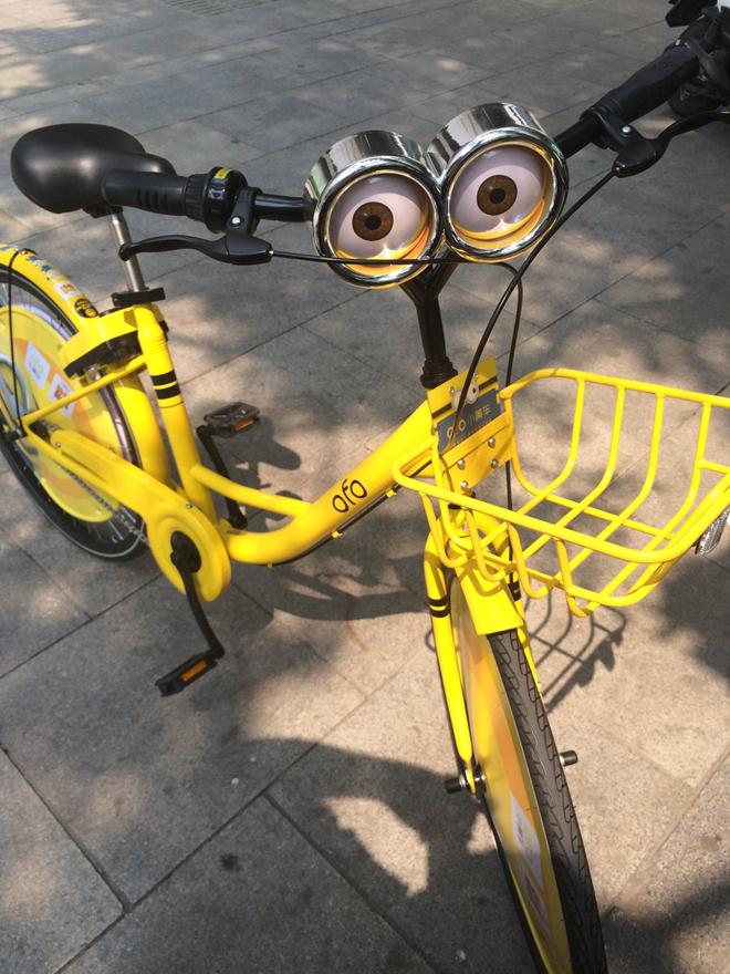 minion_bike_8