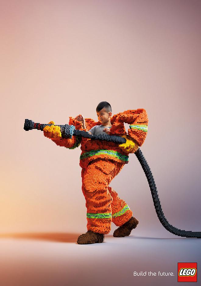 lego-firefighter