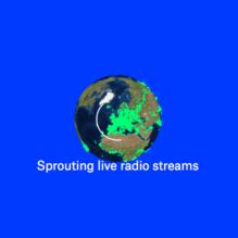 radio-garden-bluebus