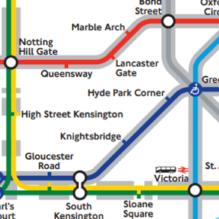 mapa-metro-londres-cinza