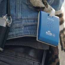 klm-care-tag-amsterdam-bluebus