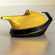 renault-bule-cha-yellow-teapot