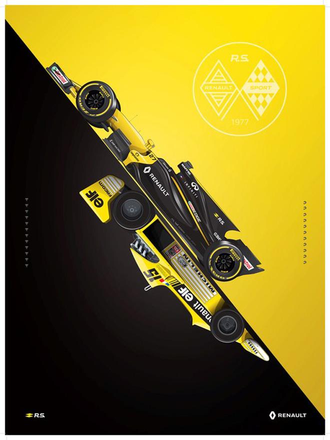 renault-RS01-yellow-teapot