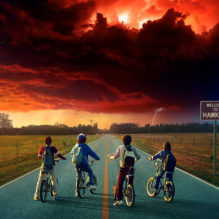 stranger-things-2-poster-bluebus