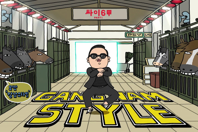 gangnam-style-psy-youtube-screenshot