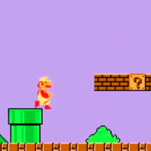 super-mario-backwards