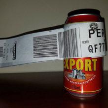 lata-cerveja-bagagem-despachada-australia-1