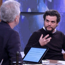 bial-wagner-moura-entrevista