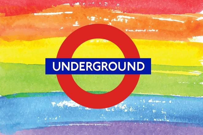 londontube-gay-friendly