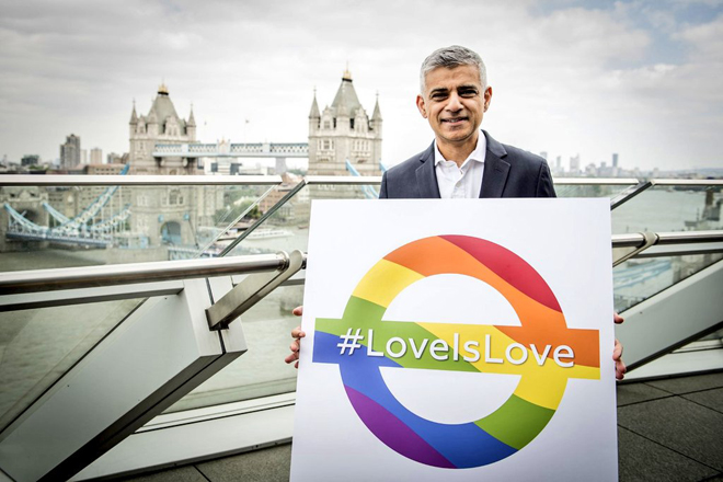 Mayor-Of-London