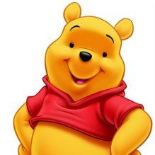 Winnie-the-Pooh-Hd-wallpaper-21753676