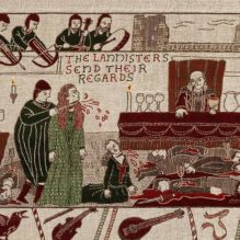 got-tapestry-hed-2017