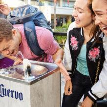 jose-cuervo-bebedouro-tequila-bluebus
