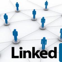 linkedin-people