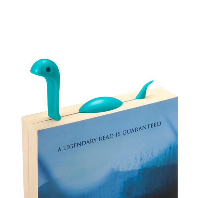 monstro-lago-ness-bookmark-ototo-bluebus3