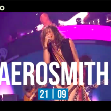 aerosmith-rock-in-rio-golpe-baixo