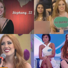stephany-programas-namoro-tv