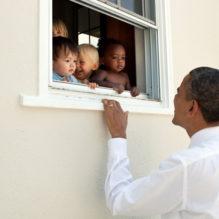 obama-twitter-charlotsville