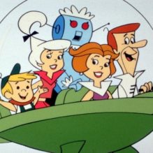 the-jetsons-1280ajpg-6473d5_1280w
