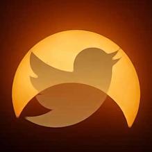 eclipse-solar-twitter-2017