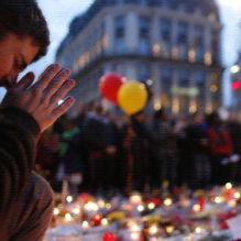 terrorism-europe