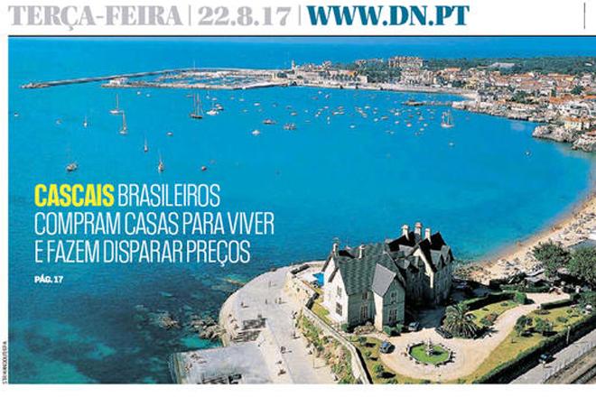 DN-brasileiros-em-portugal-2017