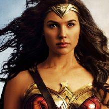 Wonder-Woman-Movie-Sexism-Feminism