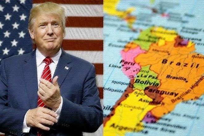 trump-latin-america
