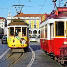 tram-lisboa