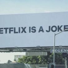 netflix_is_a_joke_billboard