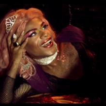 queer-lisboa-2017