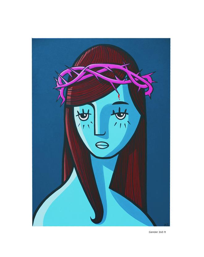 gender-marcello-serpa-bluebus